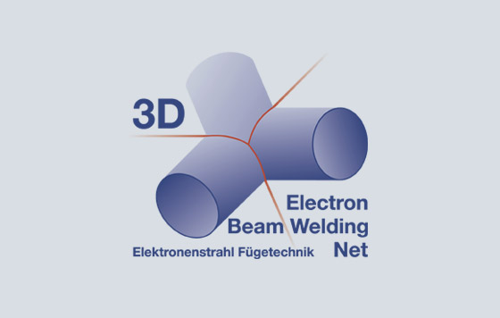 3D-Electron Beam Joining Technology
