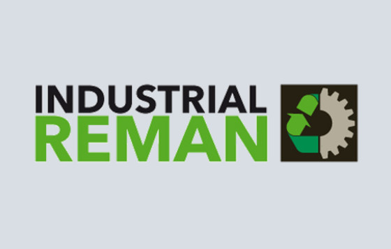 Industrial Reman