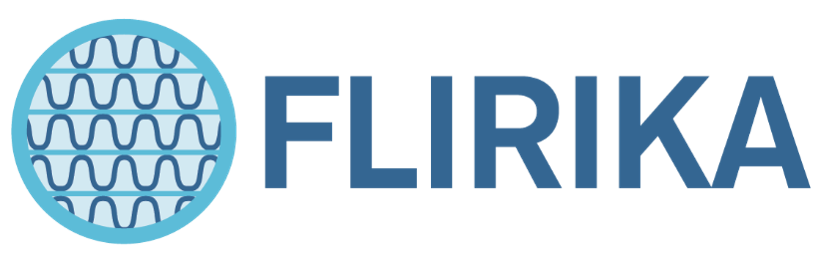 Co-operation Network Flirika