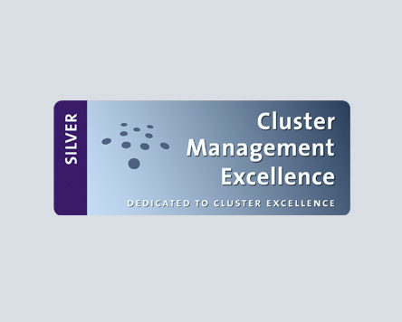 Clustermanager
